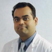 Dr. Ram Parikh - Neurofeedback
