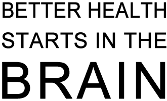Better health starts in the brain - Neurofeedback & QEEG brain mapping