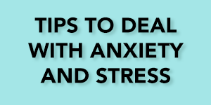 box-tips-for-anxiety